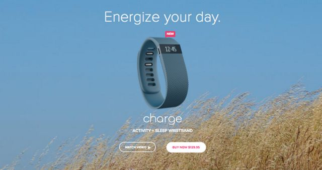 fitbit-charge-ships
