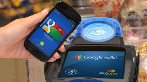 google_wallet-1024x881