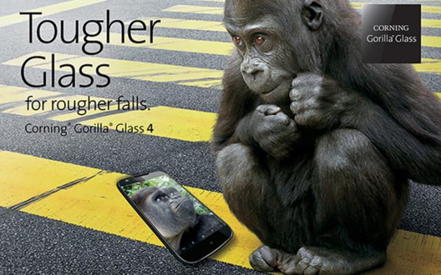gorilla-glass-4