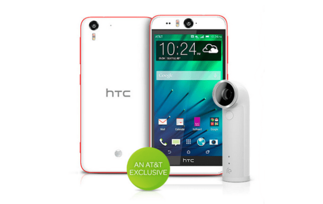 htc-desire-eye-re-camera