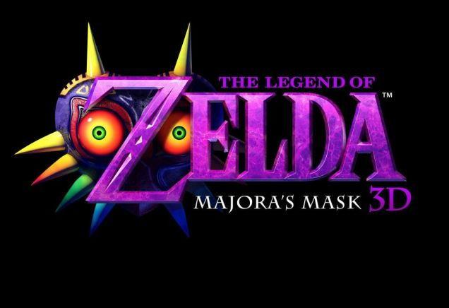 majroas mask
