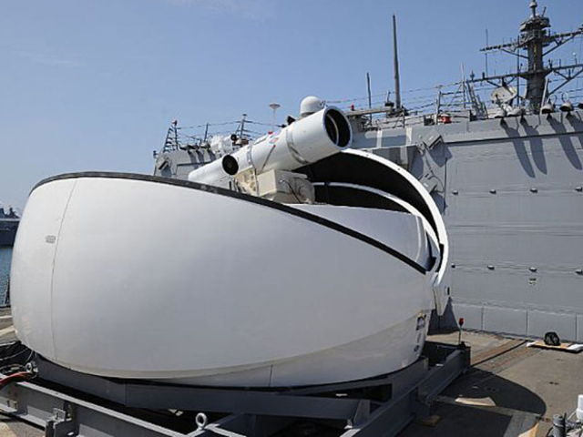 navy-laser-deployed