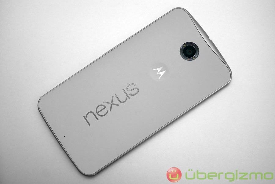 nexus-6-review-1