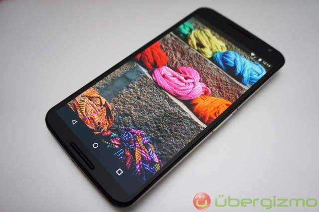 nexus-6-review-display-1
