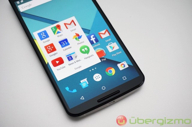 nexus-6-review-material-design-1