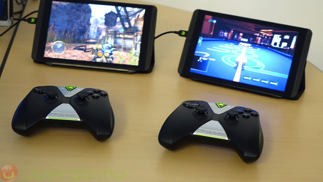 nvidia-grid-launch-01