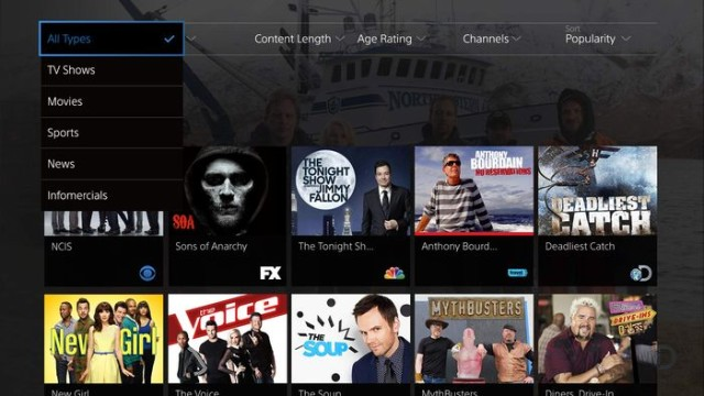 playstation-vue-sony