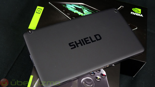 shield-tablet-review-12