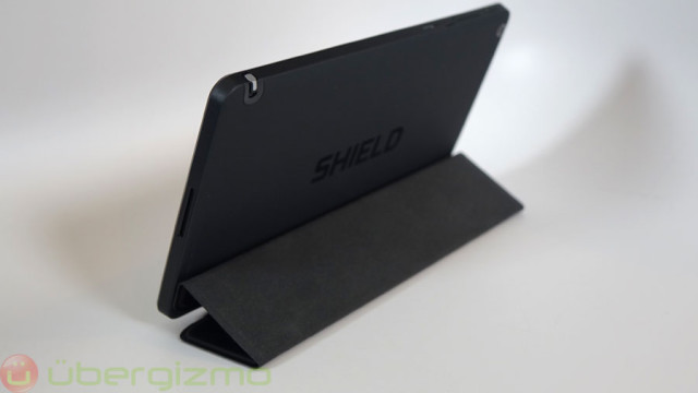 shield-tablet-review-30