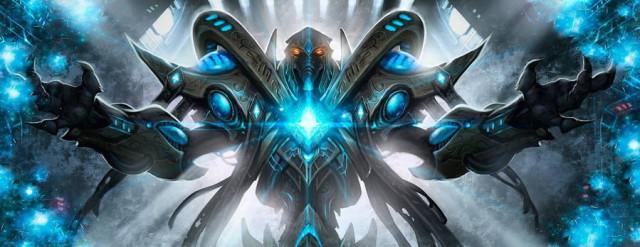 StarCraft-2-Legacy-of-the-Void-Tassadar