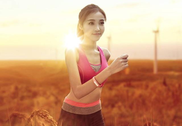 Xiaomi_MiBand_smart_bracelet_6