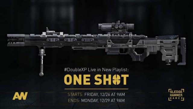 cod-advanced-warfare-one-shot-mode