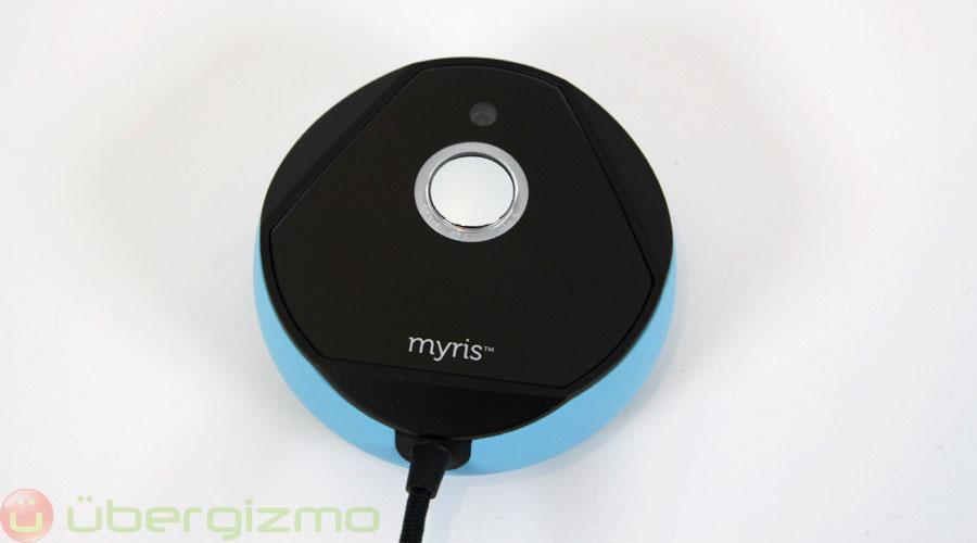 eyelock-myris-review-01
