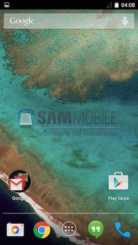 galaxy-s4-gpe-android-5.0-2