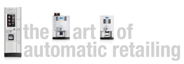 judgy-vending-machine