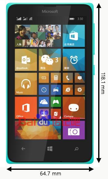 lumia-330