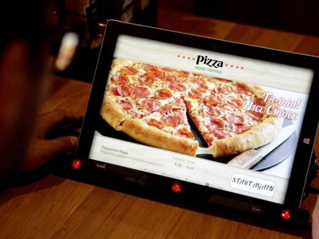 pizza-hut-640x0