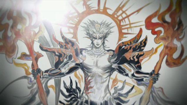 saga-2015-ps-vita