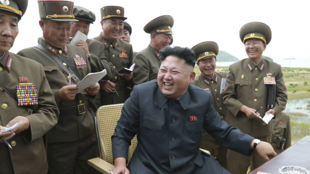 sony-northkorea-hack