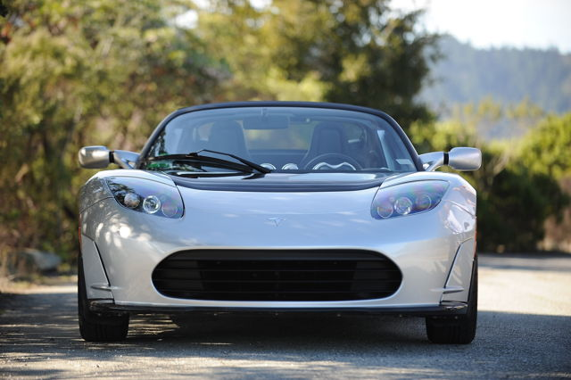 tesla-roadster-update