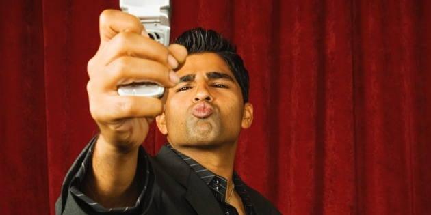9714-man-vain-selfie-big