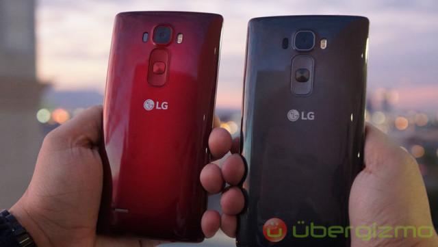 LG-G-Flex-2-09