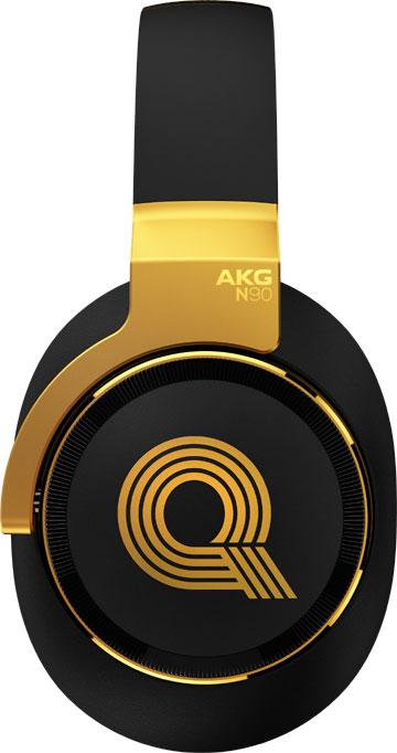 Quincy-Jones-Inspired-Headphones