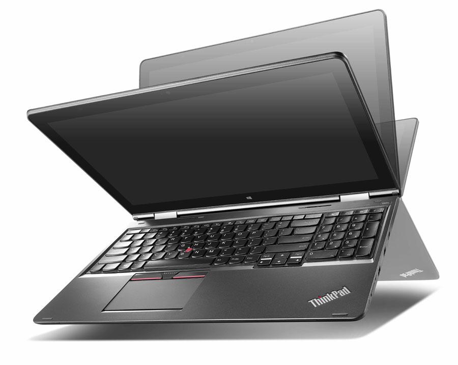 ThinkPad-YOGA-15_4