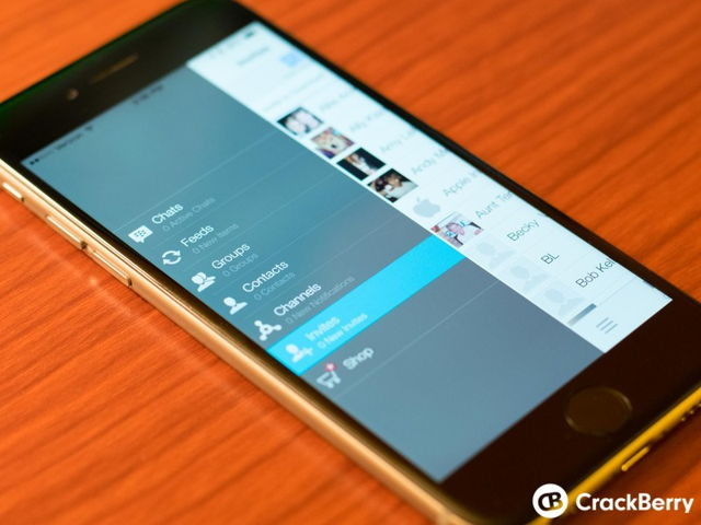 bbm-iphone6-new-hero