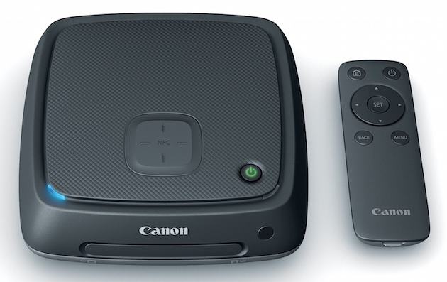 canon-connect-station-cs100