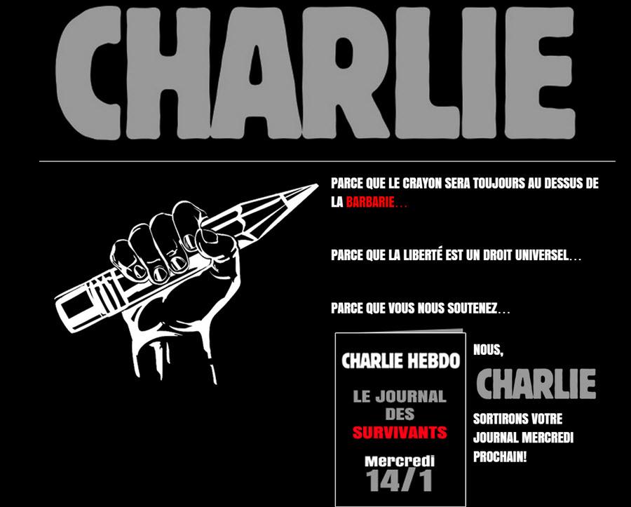 charlie-edittion-jan-14