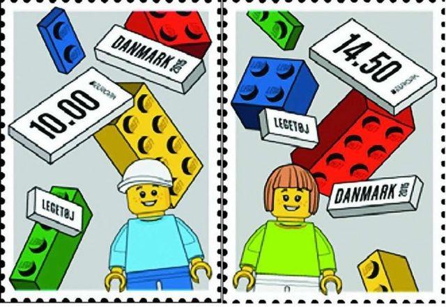 denmark-lego-stamps
