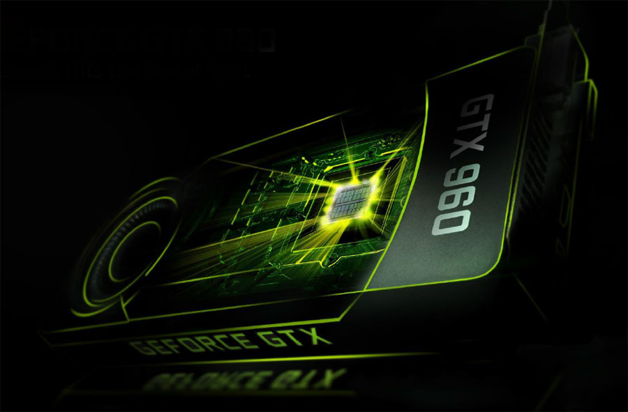 geforce-gtx-960-concept-card