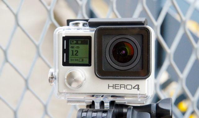 hero4-new-features