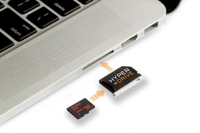 hyperdrive-macbook