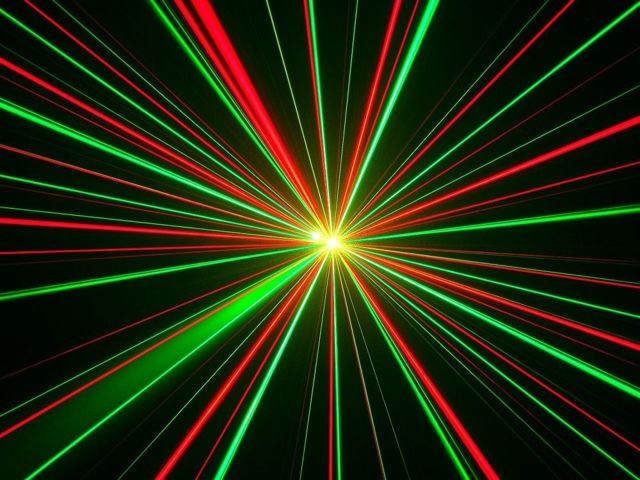 laser-data