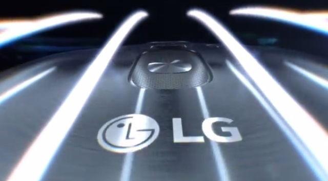 lg-g-flex2-design