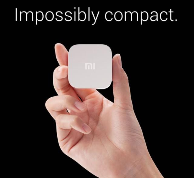 mi-box-mini-2