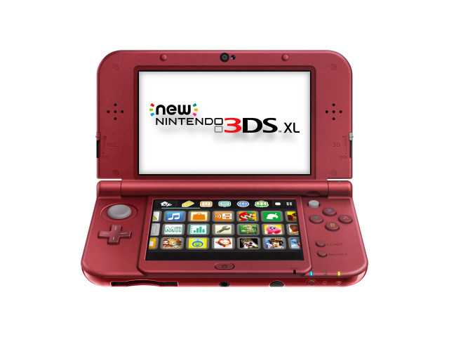 nintendo-3ds-xl-new