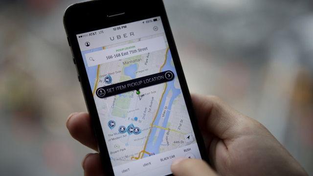 nyc-uber-hub