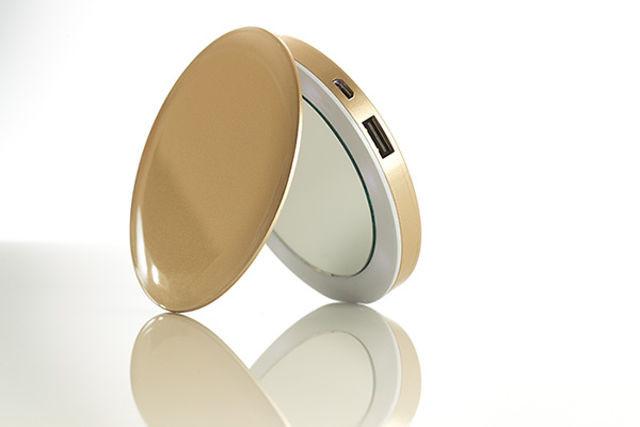 pearl-mirror