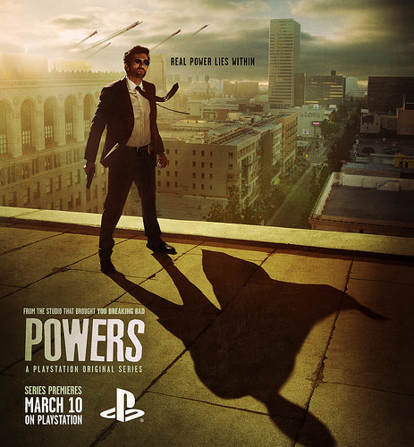 playstation-powers-premiere
