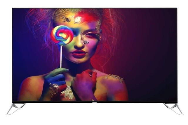 sharp-4k-tv-2015