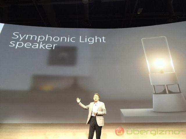 sony-symphonic-light-speaker