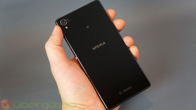 sony-xperia-z3-z3v-review-12