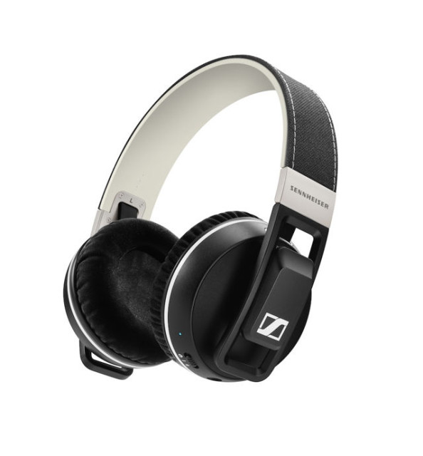 urbanite-xl-wireless