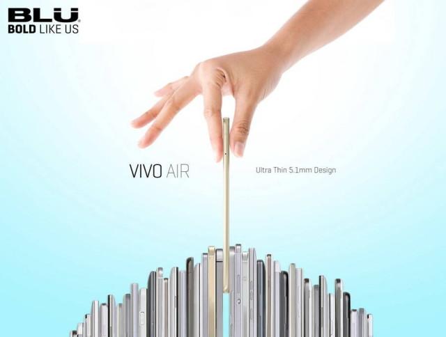 vivo air_1