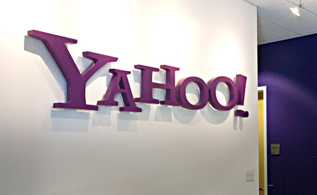 Hacker Involved In Massive Yahoo Hack Gets Five Years In Prison