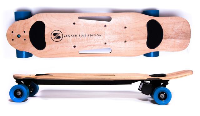 zboard-blue