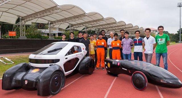 3d-printed-solar-car-prototypes